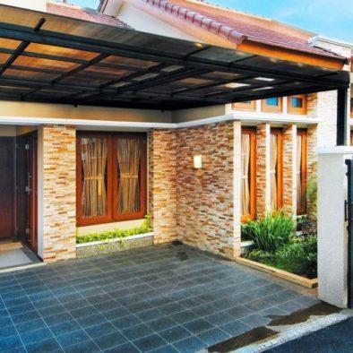 desain rumah dengan batu alam 11 scaled 6