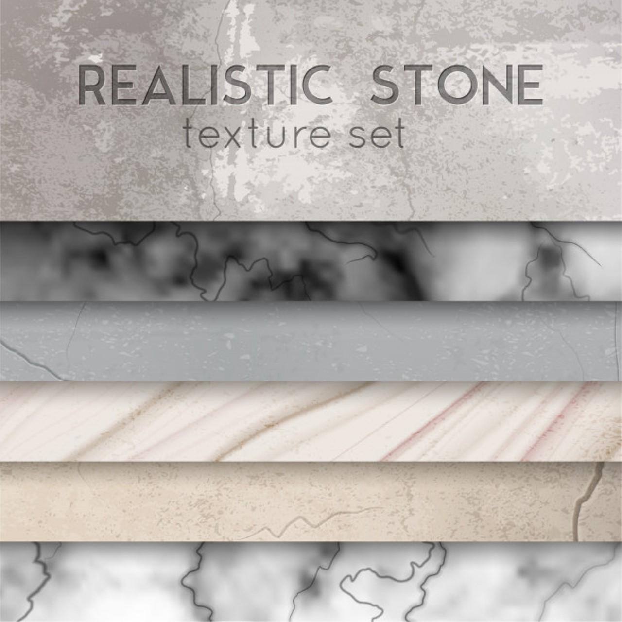jasa poles granit terbaik di duren sawit jakarta timur