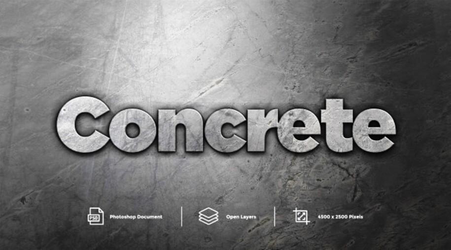poles concrete terbaik di bendungan hilir jakarta pusat