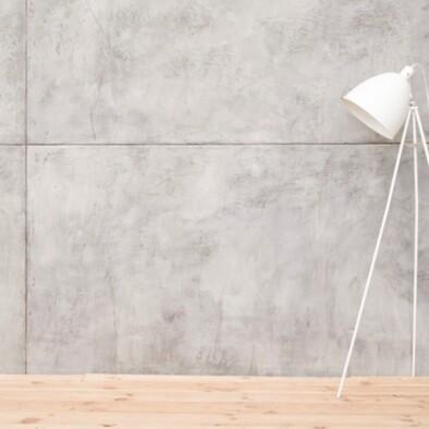 jasa poles beton terbaik di bendungan hilir jakarta pusat