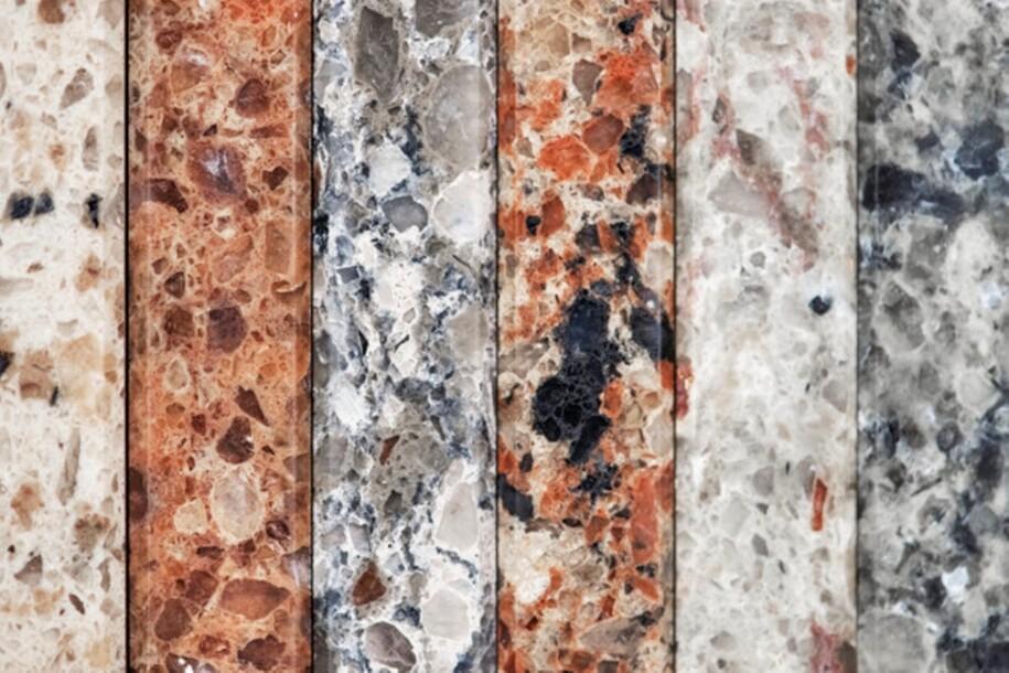 poles granit termurah di kedoya utara jakarta barat
