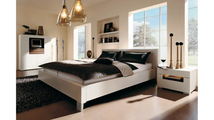 modern bedroom decorating ideas_1011.jpg
