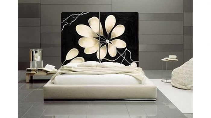 modern bedroom decorating ideas_1023.jpg