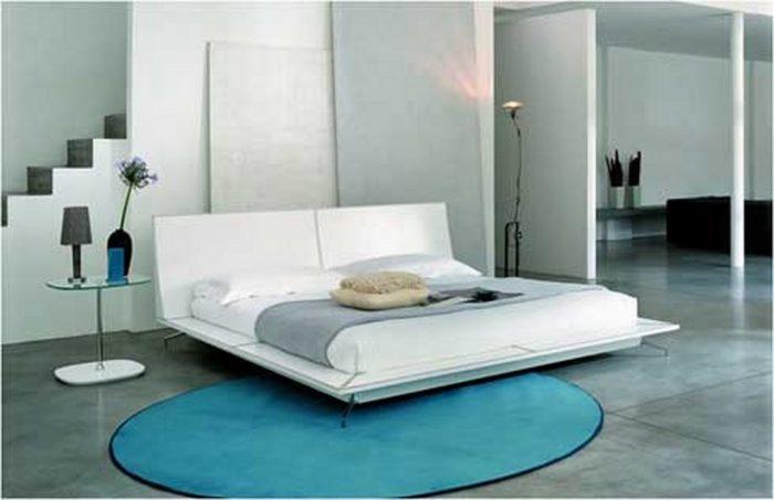 modern bedroom interior design_010.jpg