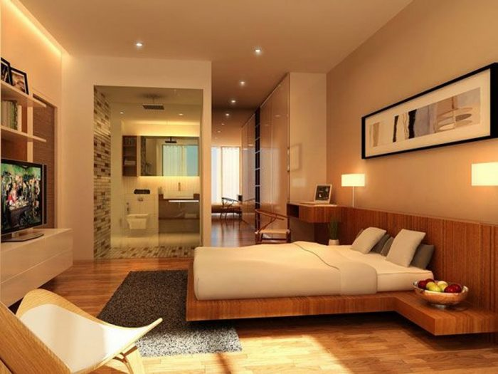 modern bedroom interior design_020.jpg