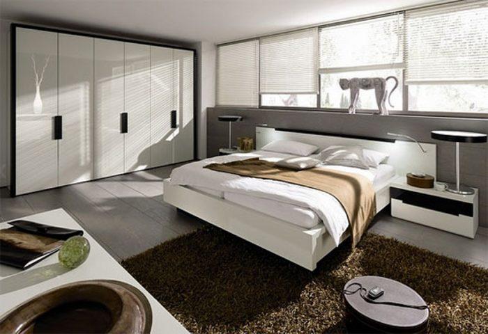 modern bedroom interior design_024.jpg