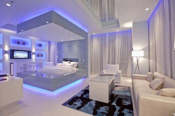 modern bedroom interior design_028.jpg