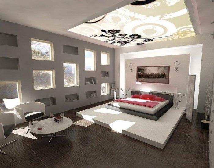 modern bedroom interior design_046.jpg