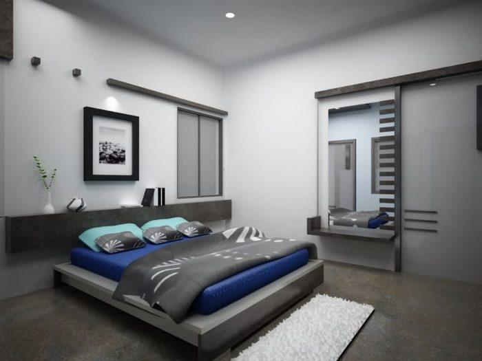 modern bedroom interior design_1013.jpg