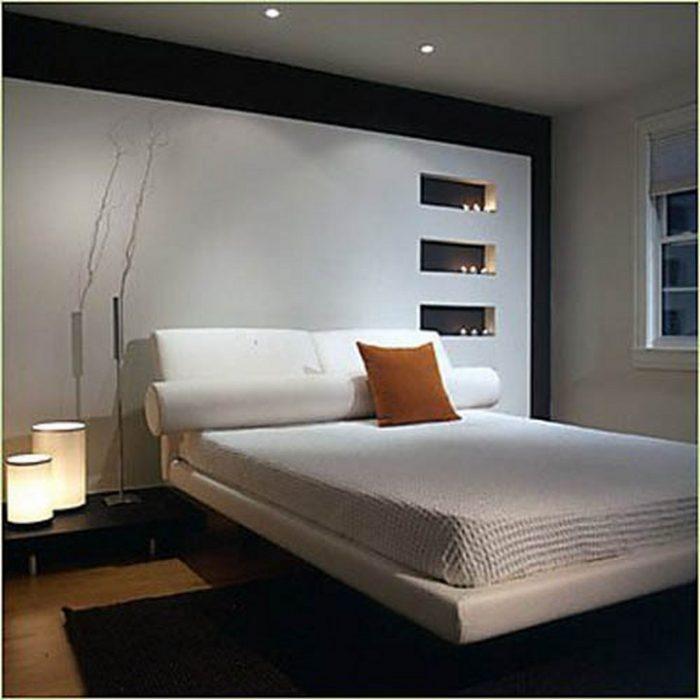 modern bedroom interior design_1031.jpg
