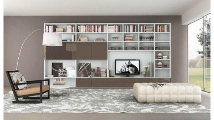 Modern living room design ideas_002.jpg