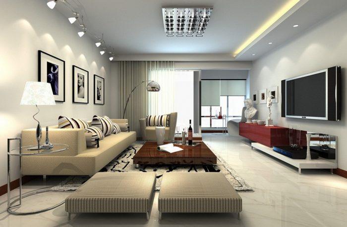 modern living room interior design_014.jpg