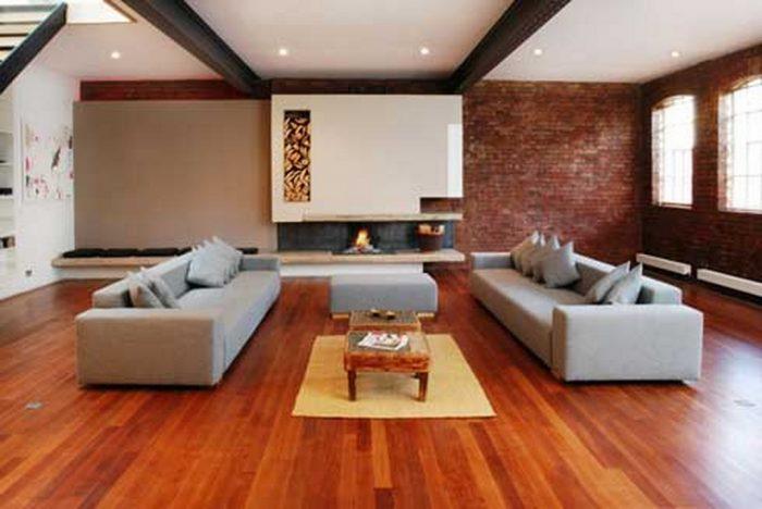 modern living room interior design_020.jpg