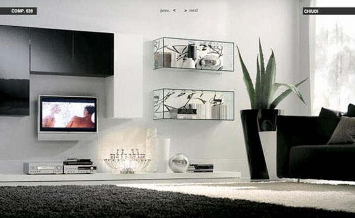 modern living room interior design_028.jpg
