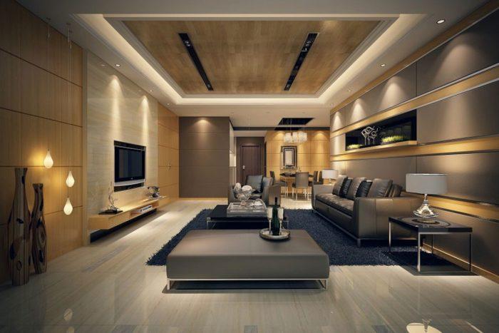modern living room interior design_042.jpg