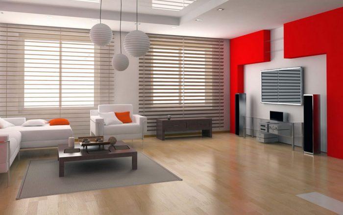 modern living room interior design_044.jpg