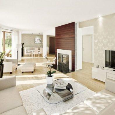 20 tips desain interior ruang tamu minimalis