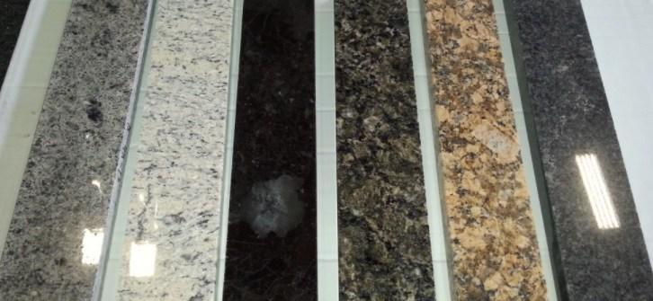 Motif Granit Untuk Teras