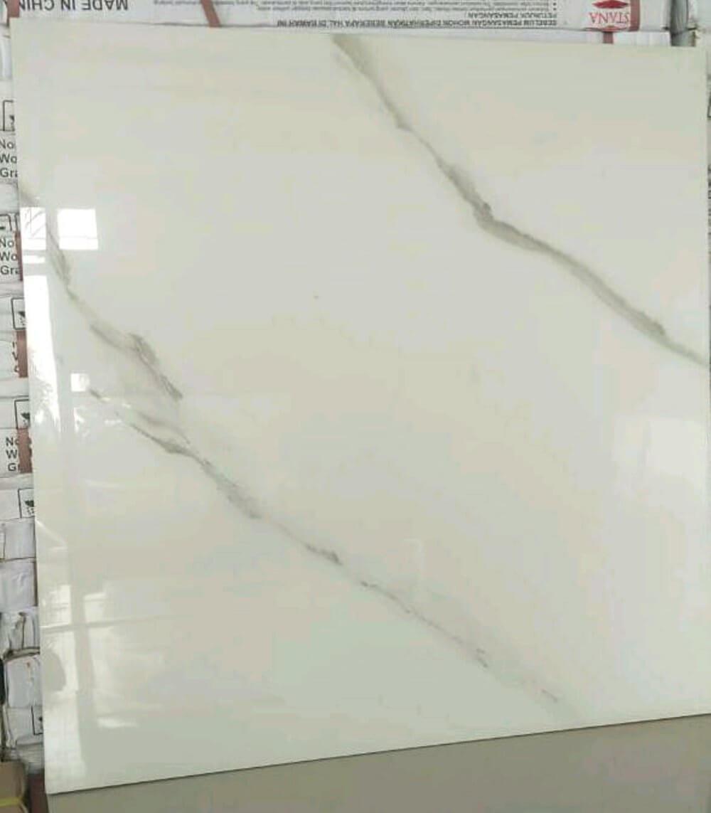 harga keramik granito 60 x 60