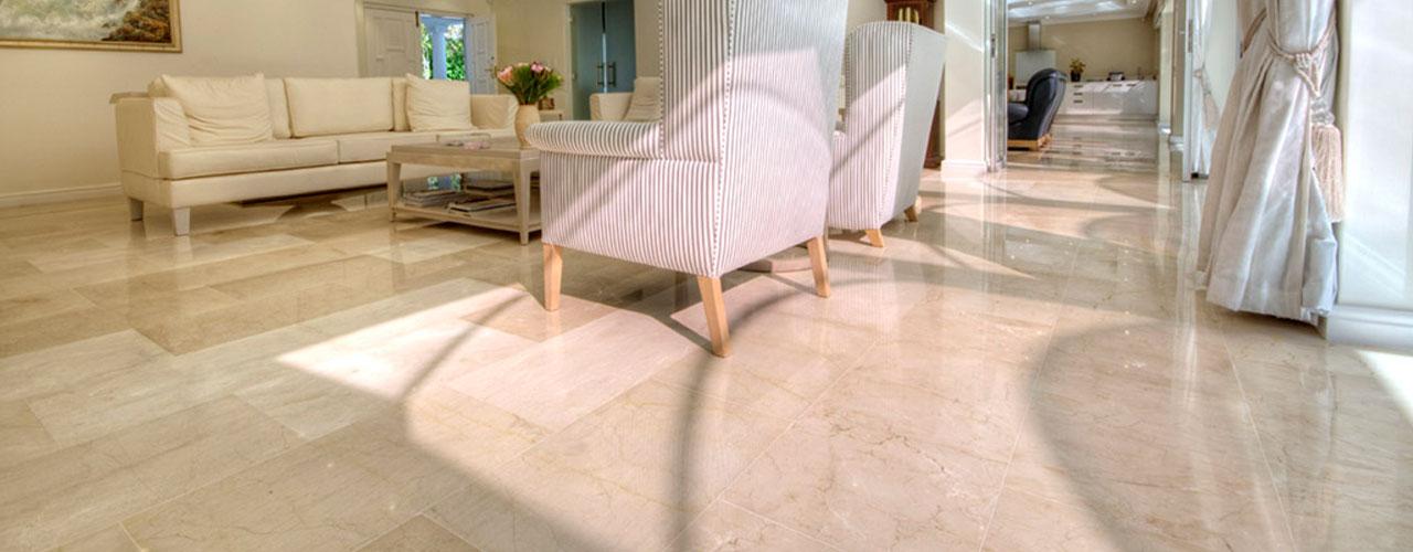 ide marmer texture seamless untuk rumah anda dijamin keren!