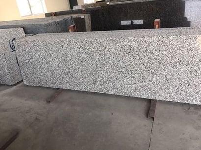 apa saja hal-hal penting tentang batu granit yang belum anda ketahui?