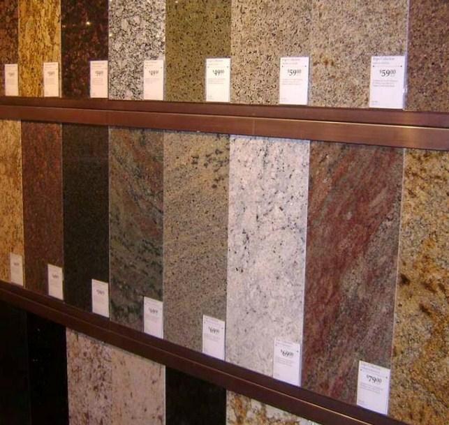 harga keramik granit dan pilihan motif