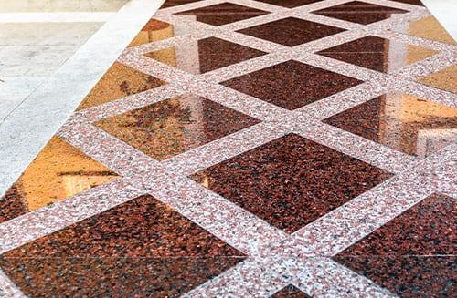 kelebihan dan kekurangan granit texture