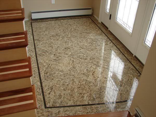 ini dia 7 harga granit lantai yang populer