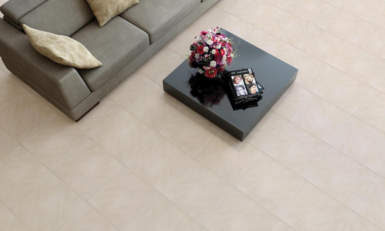 manfaat menggunakan keramik granit yang sangat menguntungkan